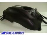 BikerFactory Copriserbatoi Bagster x BUELL X1 Lightning %28senza prese d%27aria%29 scegli il colore adatto alla tua moto. 1025416