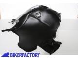 BikerFactory Copriserbatoi Bagster x CAGIVA ELEFANT 750 900 scegli il colore adatto alla tua moto. 1025297