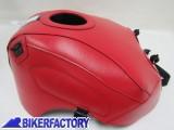 BikerFactory Copriserbatoi Bagster x CAGIVA Mito 125 scegli il colore adatto alla tua moto. 1025303