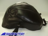 BikerFactory Copriserbatoi Bagster x CAGIVA Planet 125 scegli il colore adatto alla tua moto. 1025308