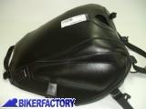 BikerFactory Copriserbatoi Bagster x DAELIM VS 125 scegli il colore adatto alla tua moto. 1025321