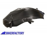 BikerFactory Copriserbatoi Bagster x DUCATI 1199 Panigale scegli il colore adatto alla tua moto. 1025327