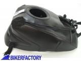 BikerFactory Copriserbatoi Bagster x DUCATI 400 SS 600 SS 750 SS 900 SS scegli il colore adatto alla tua moto. 1025332