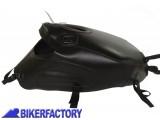 BikerFactory Copriserbatoi Bagster x DUCATI 750 SS 800 SS 900 SS 1000 SS DS scegli il colore adatto alla tua moto. 1025402