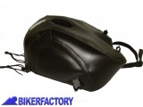 BikerFactory Copriserbatoi Bagster x DUCATI 916 SPS 748 SP 996 998 scegli il colore adatto alla tua moto. 1025396