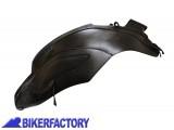 BikerFactory Copriserbatoi Bagster x DUCATI DIAVEL scegli il colore adatto alla tua moto. 1025346