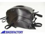 BikerFactory Copriserbatoi Bagster x DUCATI SPORT 1000 PAUL SMART scegli il colore adatto alla tua moto. 1025387