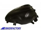 BikerFactory Copriserbatoi Bagster x HONDA CA 125 Rebel BA1310U 1025455