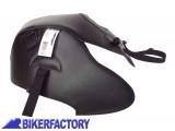 BikerFactory Copriserbatoi Bagster x HONDA CBF 125 scegli il colore adatto alla tua moto. 1010542