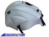 BikerFactory Copriserbatoi Bagster x HONDA CBF 250 scegli il colore adatto alla tua moto. 1025526