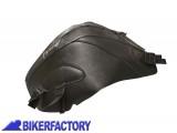 BikerFactory Copriserbatoi Bagster x HONDA CBR 125 scegli il colore adatto alla tua moto. 1010678