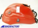 BikerFactory Copriserbatoi Bagster x HONDA CG 125 1995 scegli il colore adatto alla tua moto. 1025716