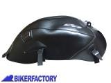 BikerFactory Copriserbatoi Bagster x HONDA CG 125 2004 2006 scegli il colore adatto alla tua moto. 1025653