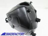 BikerFactory Copriserbatoi Bagster x HONDA CLR 125 CityFly scegli il colore adatto alla tua moto. 1025654