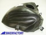 BikerFactory Copriserbatoi Bagster x HONDA CM 125 C scegli il colore adatto alla tua moto. 1025657