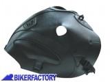 BikerFactory Copriserbatoi Bagster x HONDA VARADERO 125 scegli il colore adatto alla tua moto. 1010692