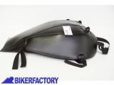 BikerFactory Copriserbatoi Bagster x Harley Davidson V ROD scegli il colore adatto alla tua moto. 1025444