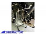 BikerFactory Deflettori laterali per il vento per Yamaha XT1200Z Super Tenere cod. SE06.BY143DEIN SE06.BY143DEIN 1010495