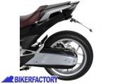 BikerFactory Carter copricatena completo per Honda INTEGRA %28%2712 %2713%29 ER01.750118129 1024236