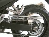 BikerFactory Paracatena %28Protezione catena%29 SW Motech KTS.05.522.100 1000876