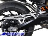 BikerFactory Paracatena %28Protezione catena%29 SW Motech KTS.07.698.10000 S 1000308