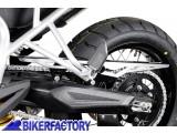 BikerFactory Paracatena %28Protezione catena%29 SW Motech per TRIUMPH colore nero. KTS.11.115.10000 B 1012070