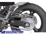 BikerFactory Paracatena %28Protezione catena%29 SW Motech x SUZUKI DL 1000 V Strom %28%2701 %2707%29 KTS.05.264.100 1000873