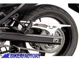 BikerFactory Paracatena %28Protezione catena%29 SW Motech x SUZUKI DL 650 1000 V Strom KTS.05.164.100 1000850