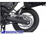 BikerFactory Paracatena %28Protezione catena%29 SW Motech x YAMAHA XT 660 Z Tenere KTS.06.190.100 1001008