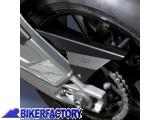 BikerFactory Paracatena %28Protezione catena%29 per BMW S1000RR Z5600 1015977