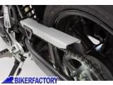BikerFactory Paracatena %28protezione catena%29 SW Motech per SUZUKI SV 650 ABS KTS.05.670.10000 1034219