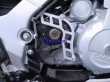 BikerFactory Protezione pignone 0475 1001432