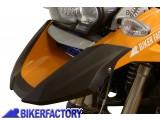 BikerFactory Allargamento parafango x BMW R 1200 GS e Adventure 6044 46617705386 1001697