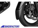 BikerFactory Estensione Parafango anteriore PYRAMID PY05.05025 1012323
