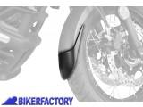 BikerFactory Estensione Parafango anteriore PYRAMID PY05.050300 1019754