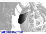 BikerFactory Estensione Parafango anteriore PYRAMID PY07.054011 1012002