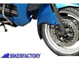BikerFactory Estensione Parafango anteriore PYRAMID PY07.05402 1011996