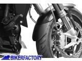 BikerFactory Estensione Parafango anteriore PYRAMID PY07.054025 1012001