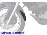 BikerFactory Estensione Parafango anteriore PYRAMID PY07.05404 1032648