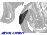 BikerFactory Estensione Parafango anteriore PYRAMID PY07.05405 1011985