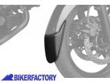 BikerFactory Estensione Parafango anteriore PYRAMID PY07.054050 1011993
