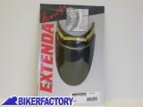 BikerFactory Estensione Parafango anteriore PYRAMID PY07.05409 1011977