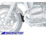 BikerFactory Estensione Parafango anteriore PYRAMID PY07.05412 1011986