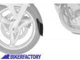BikerFactory Estensione Parafango anteriore PYRAMID PY07.05413 1030997