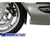BikerFactory Estensione Parafango anteriore PYRAMID PY07.05414 1011997
