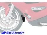 BikerFactory Estensione Parafango anteriore PYRAMID PY07.05416 1011998