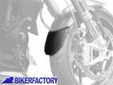 BikerFactory Estensione Parafango anteriore PYRAMID PY07.05417 1011999