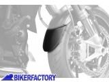 BikerFactory Estensione Parafango anteriore PYRAMID PY07.054170 1011992