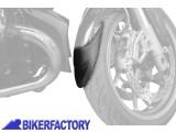 BikerFactory Estensione Parafango anteriore PYRAMID PY07.054190 1024355
