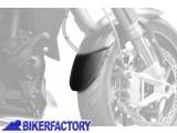 BikerFactory Estensione Parafango anteriore PYRAMID PY07.054200 1011979